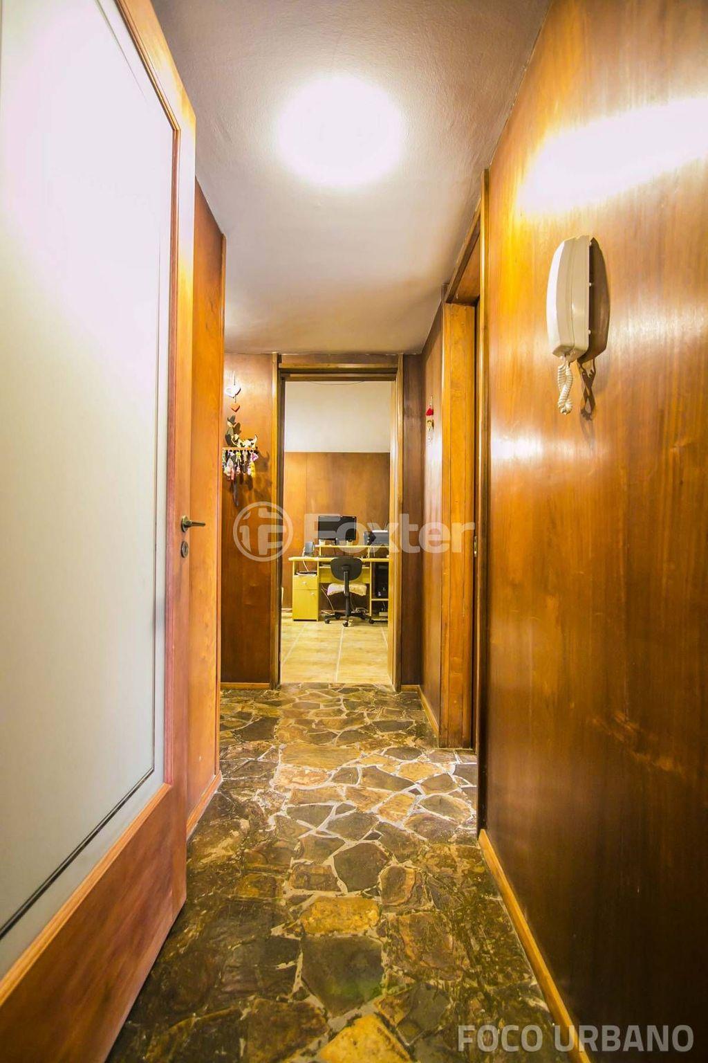 Apto 3 Dorm, Auxiliadora, Porto Alegre (124455) - Foto 11