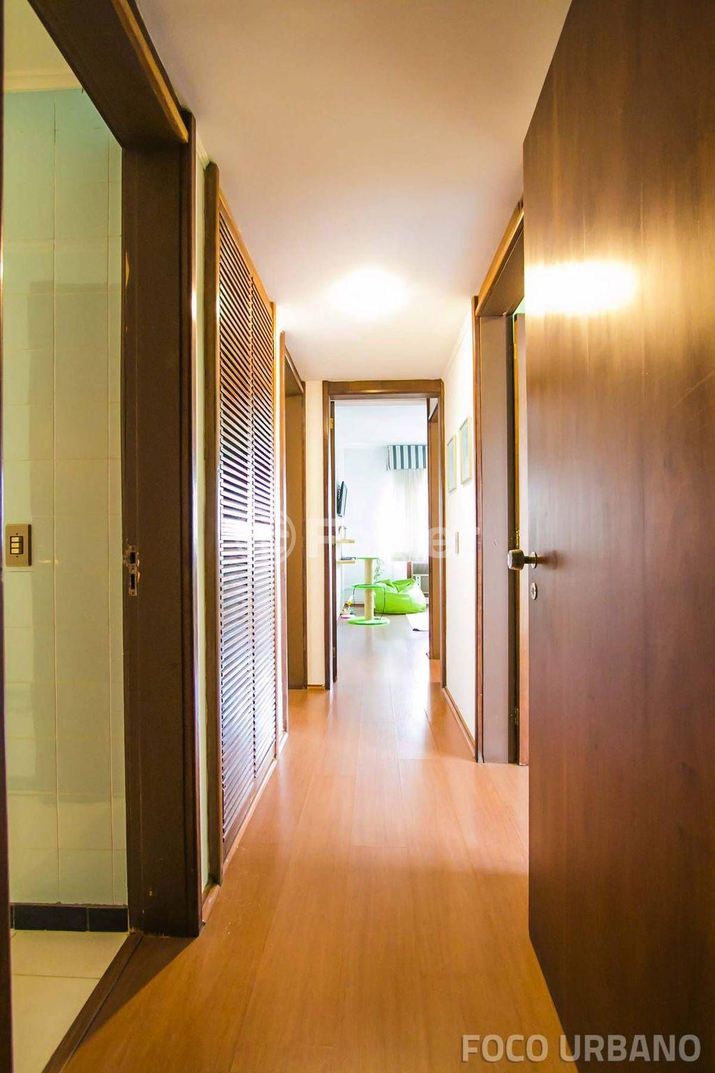 Foxter Imobiliária - Apto 3 Dorm, Auxiliadora - Foto 12