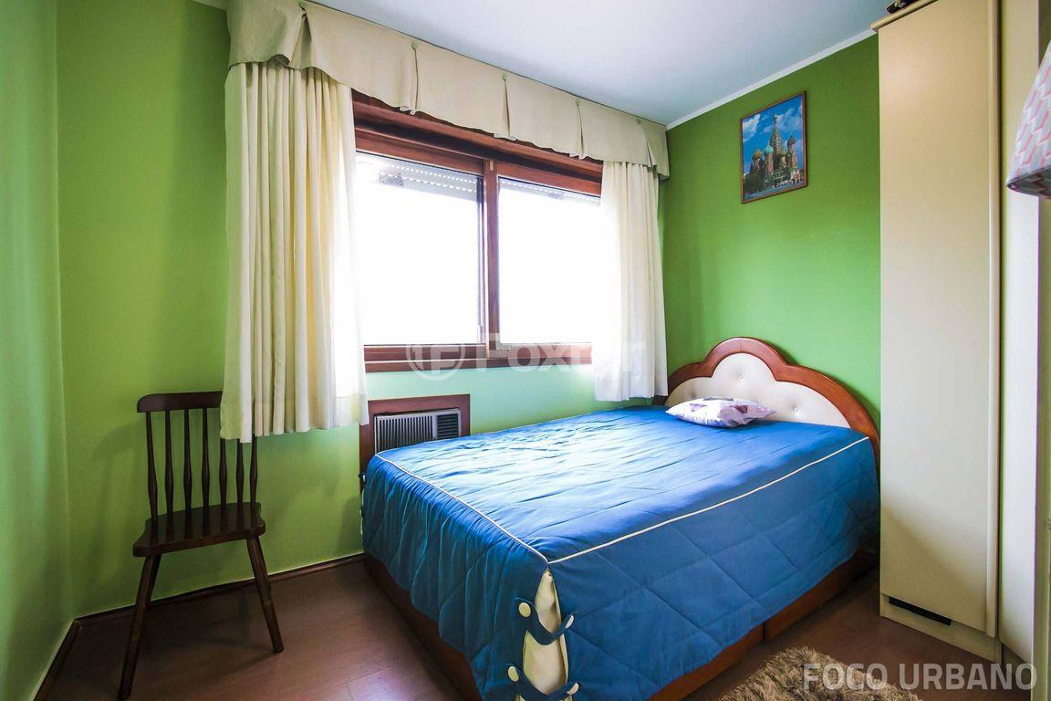Apto 3 Dorm, Auxiliadora, Porto Alegre (124455) - Foto 13