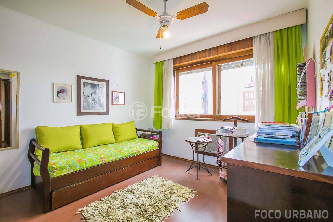 Foxter Imobiliária - Apto 3 Dorm, Auxiliadora - Foto 16