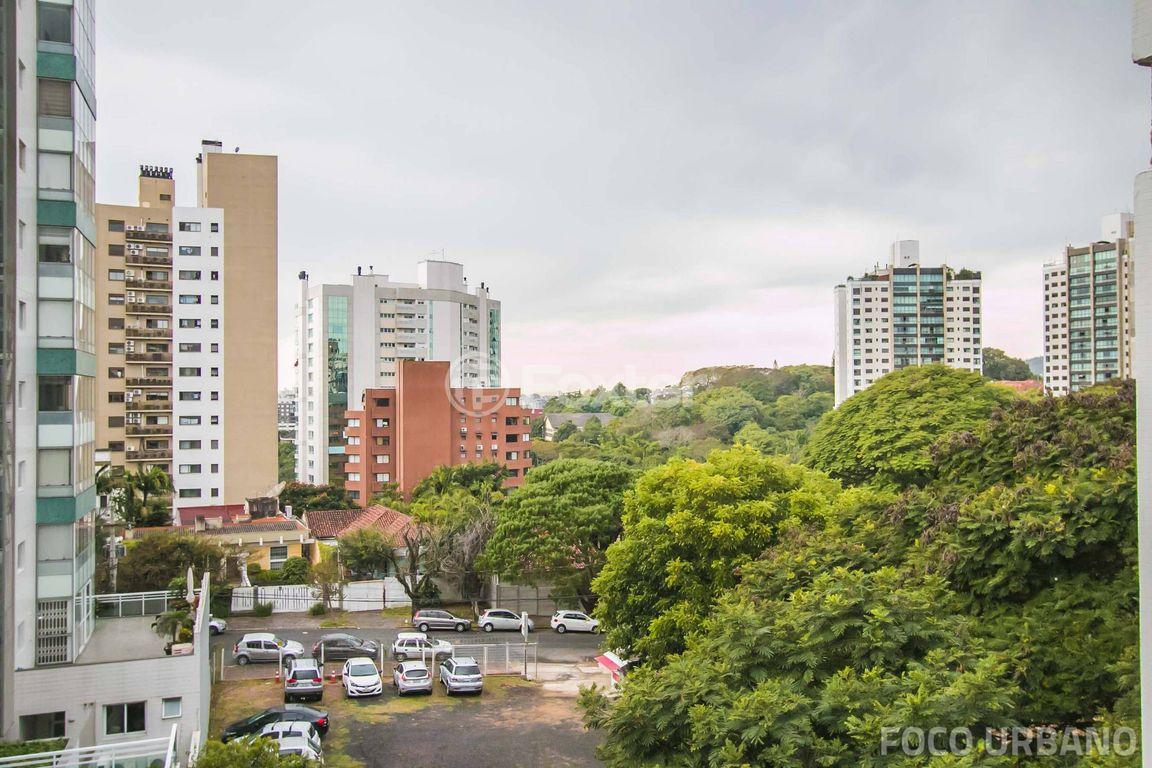 Apto 3 Dorm, Auxiliadora, Porto Alegre (124455) - Foto 17