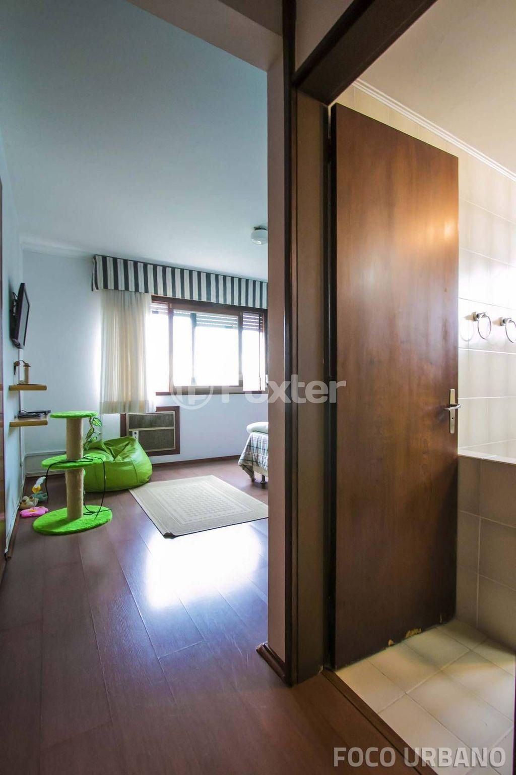 Foxter Imobiliária - Apto 3 Dorm, Auxiliadora - Foto 18