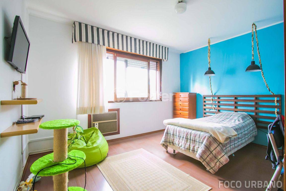 Apto 3 Dorm, Auxiliadora, Porto Alegre (124455) - Foto 19