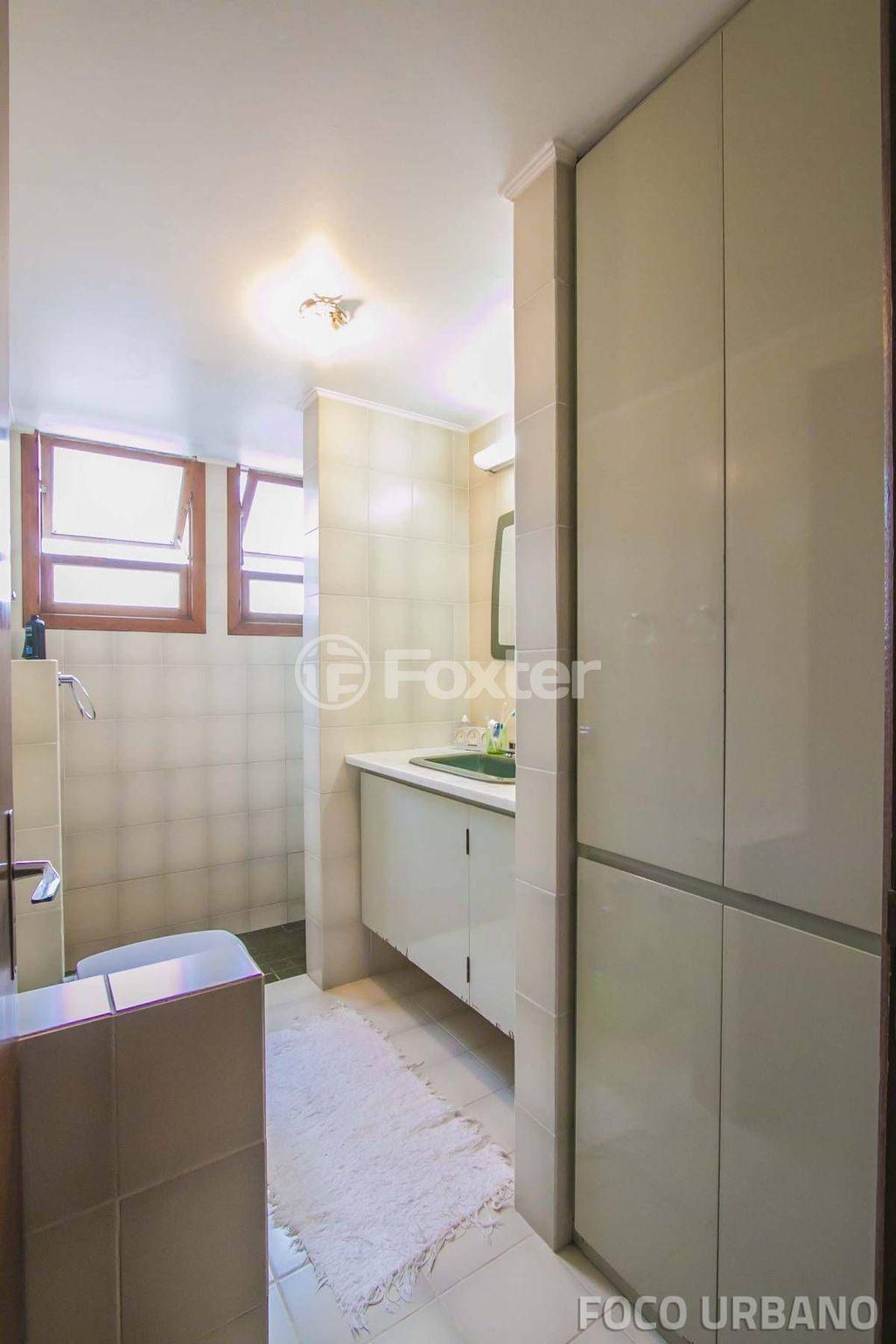Foxter Imobiliária - Apto 3 Dorm, Auxiliadora - Foto 21
