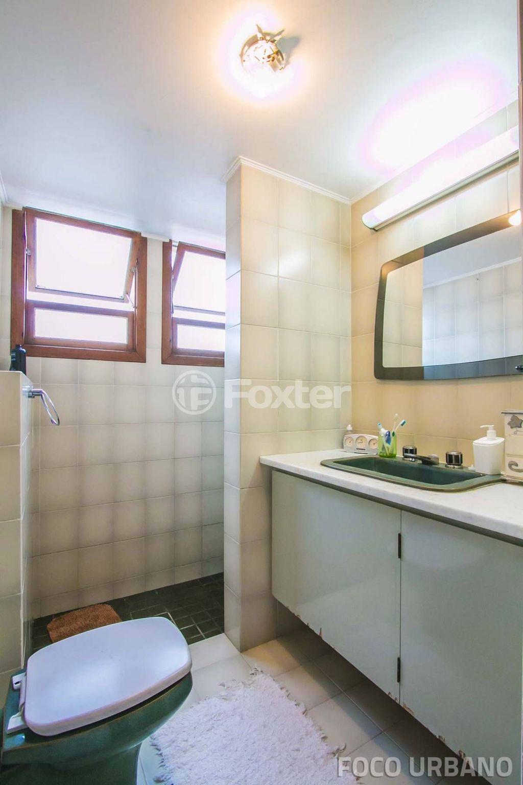 Foxter Imobiliária - Apto 3 Dorm, Auxiliadora - Foto 22