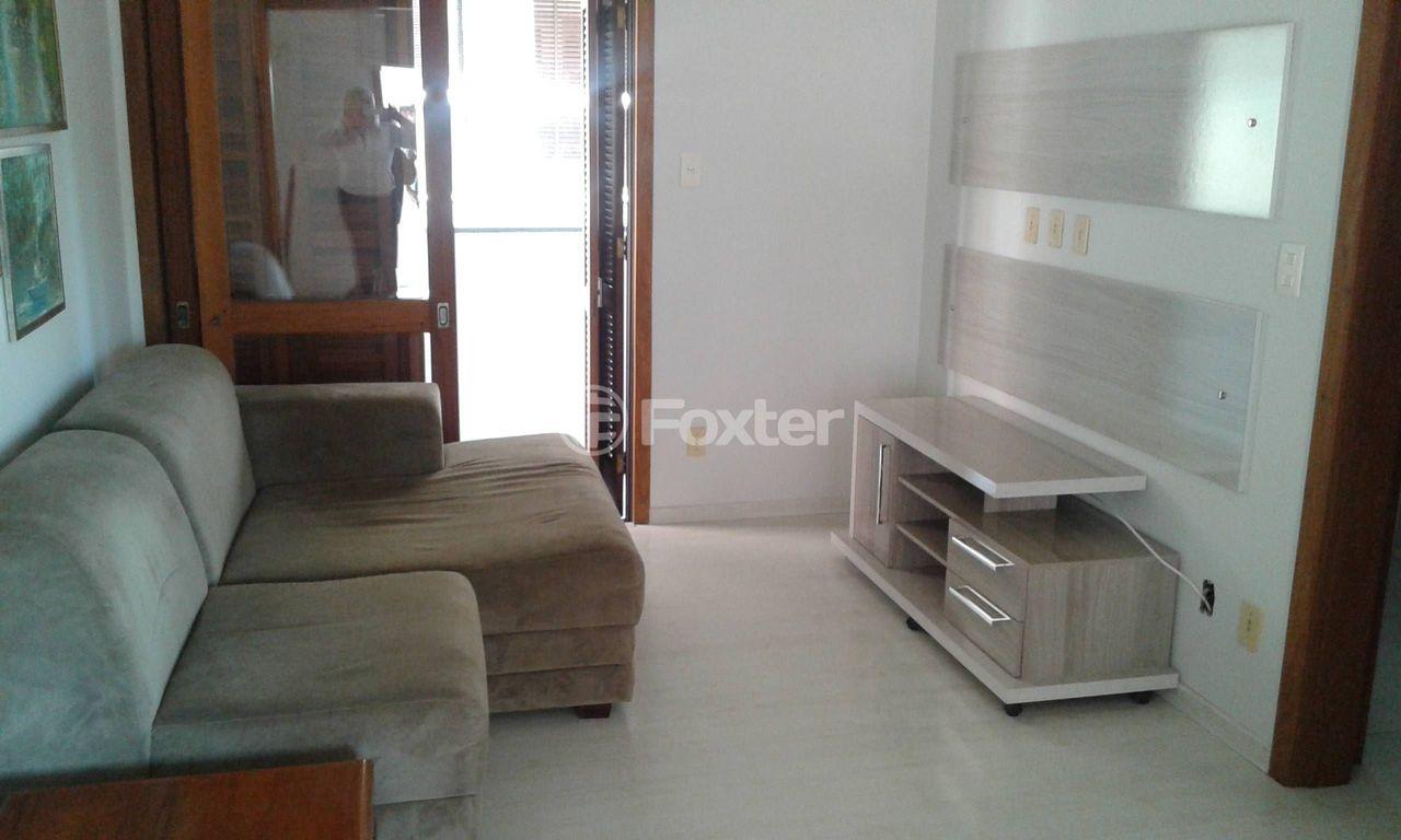Foxter Imobiliária - Apto 2 Dorm, Moinhos de Vento - Foto 15