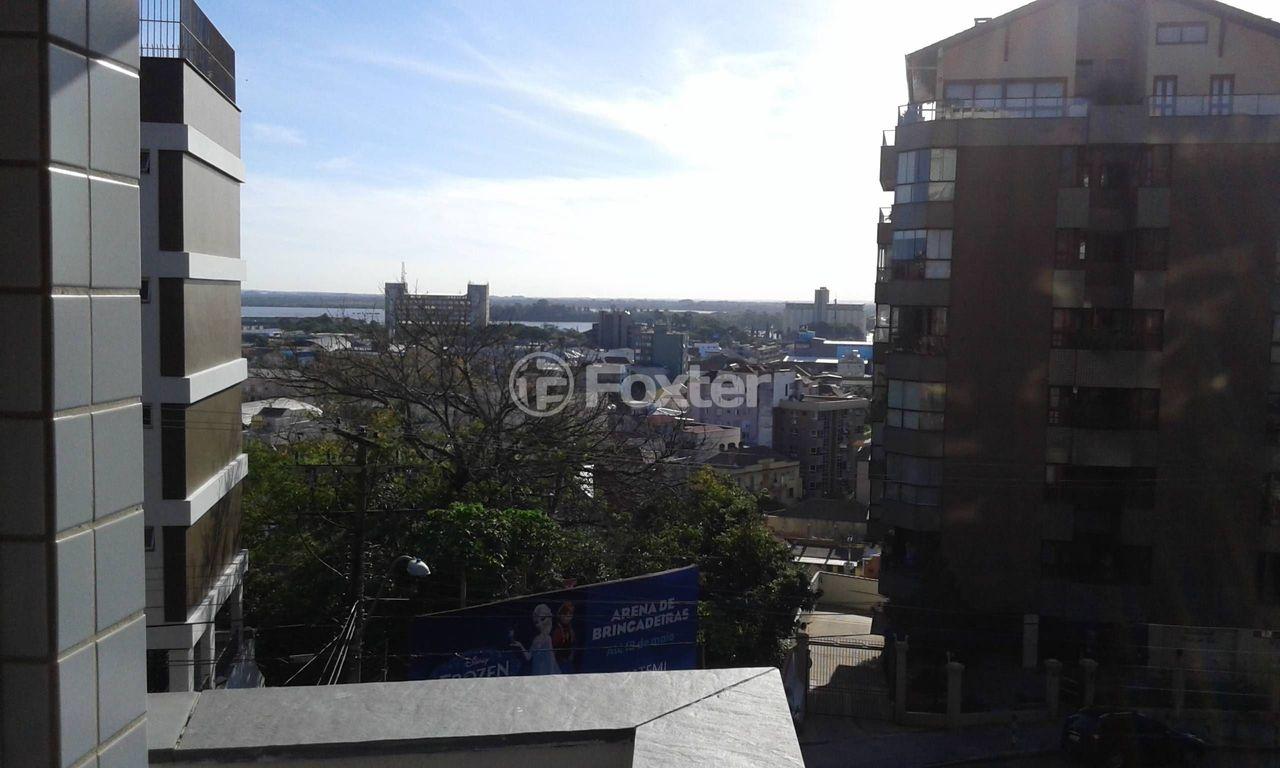 Foxter Imobiliária - Apto 2 Dorm, Moinhos de Vento - Foto 16