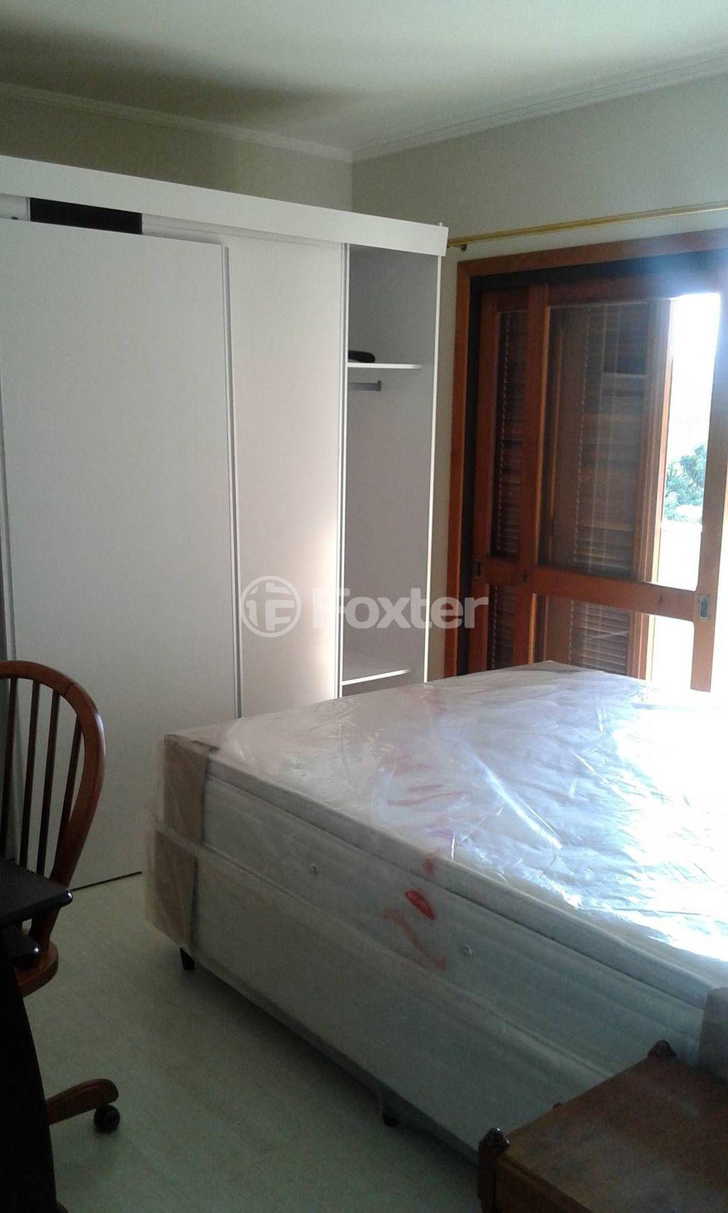 Foxter Imobiliária - Apto 2 Dorm, Moinhos de Vento - Foto 14