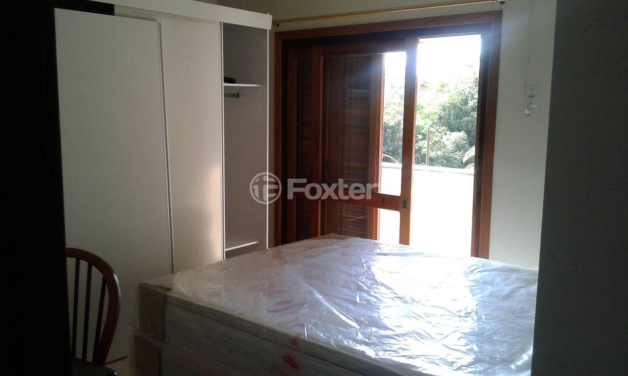 Foxter Imobiliária - Apto 2 Dorm, Moinhos de Vento - Foto 13