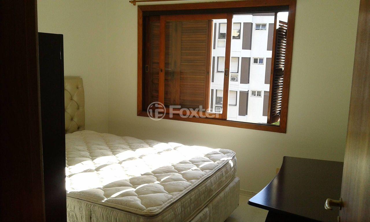 Foxter Imobiliária - Apto 2 Dorm, Moinhos de Vento - Foto 11