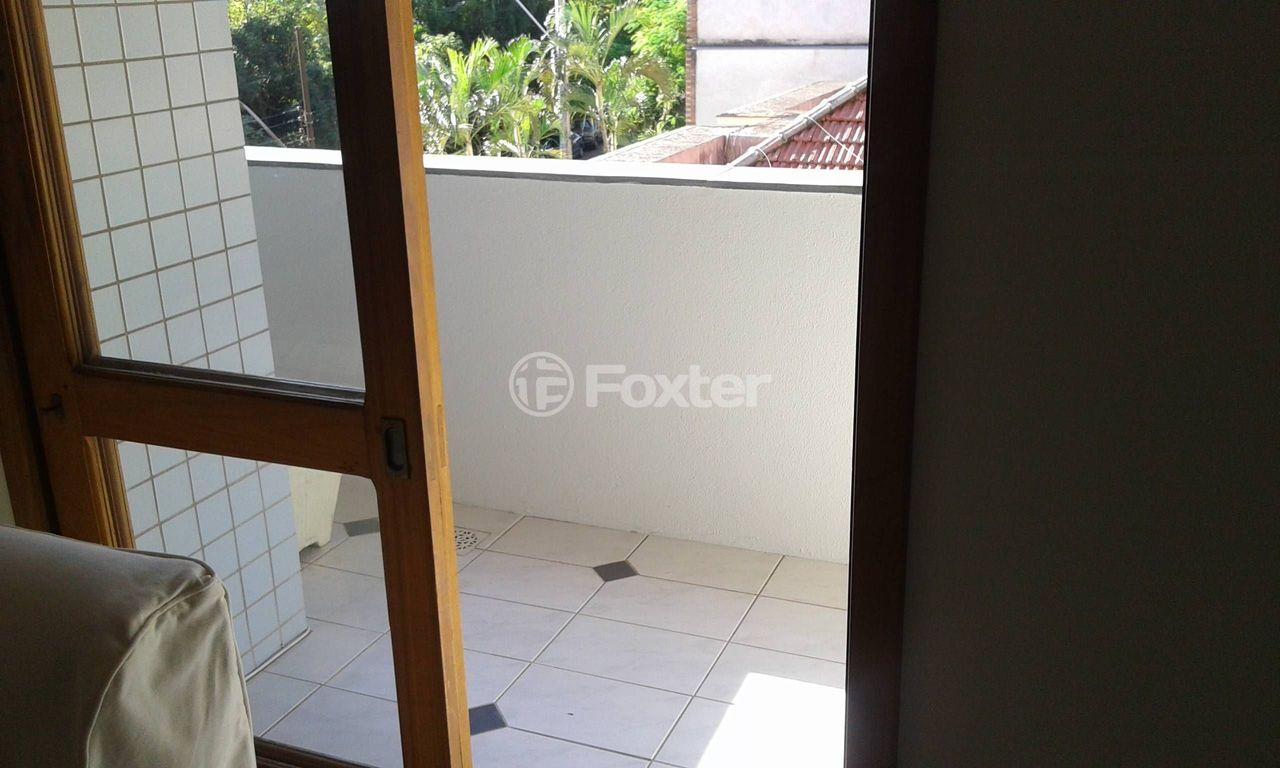 Foxter Imobiliária - Apto 2 Dorm, Moinhos de Vento - Foto 10