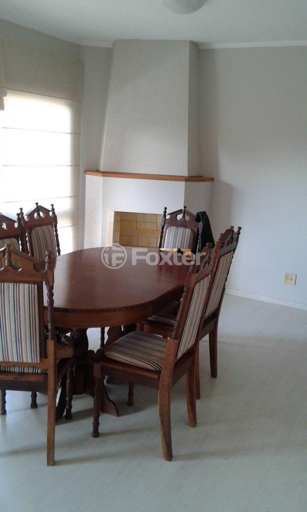 Foxter Imobiliária - Apto 2 Dorm, Moinhos de Vento - Foto 9