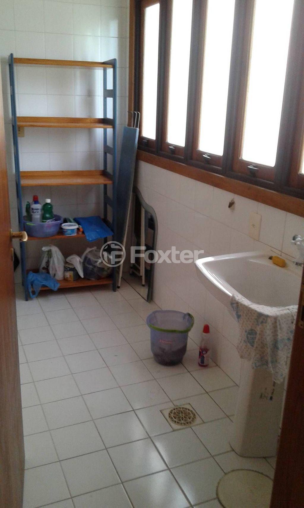 Foxter Imobiliária - Apto 2 Dorm, Moinhos de Vento - Foto 8
