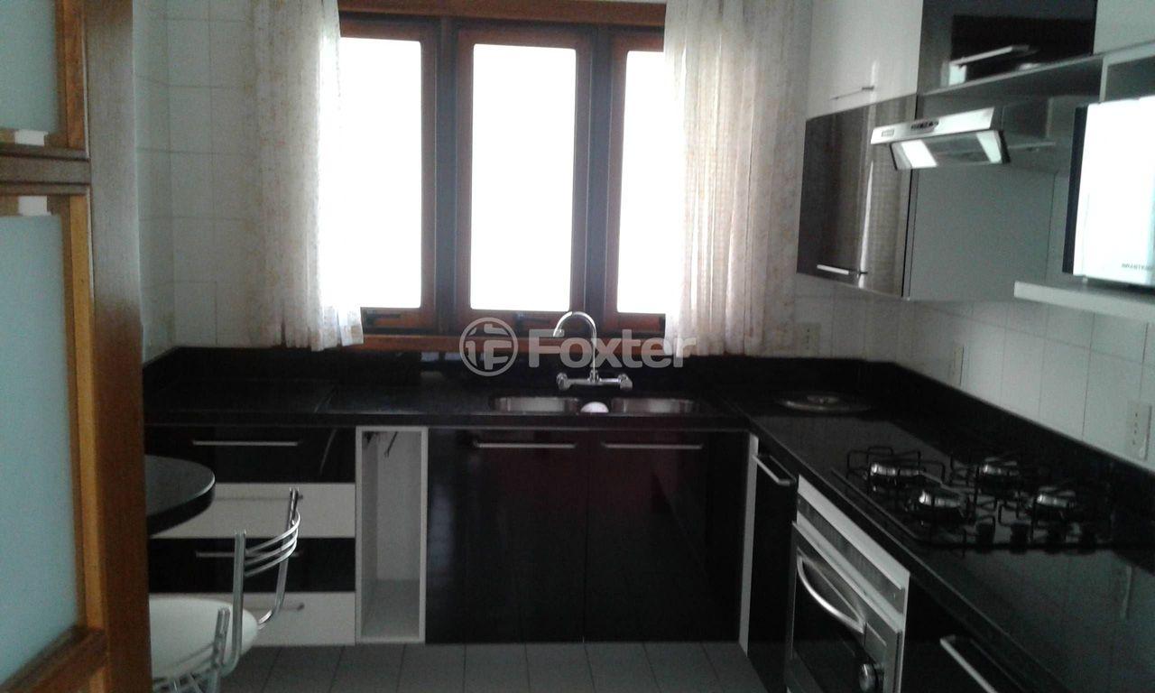 Foxter Imobiliária - Apto 2 Dorm, Moinhos de Vento - Foto 6