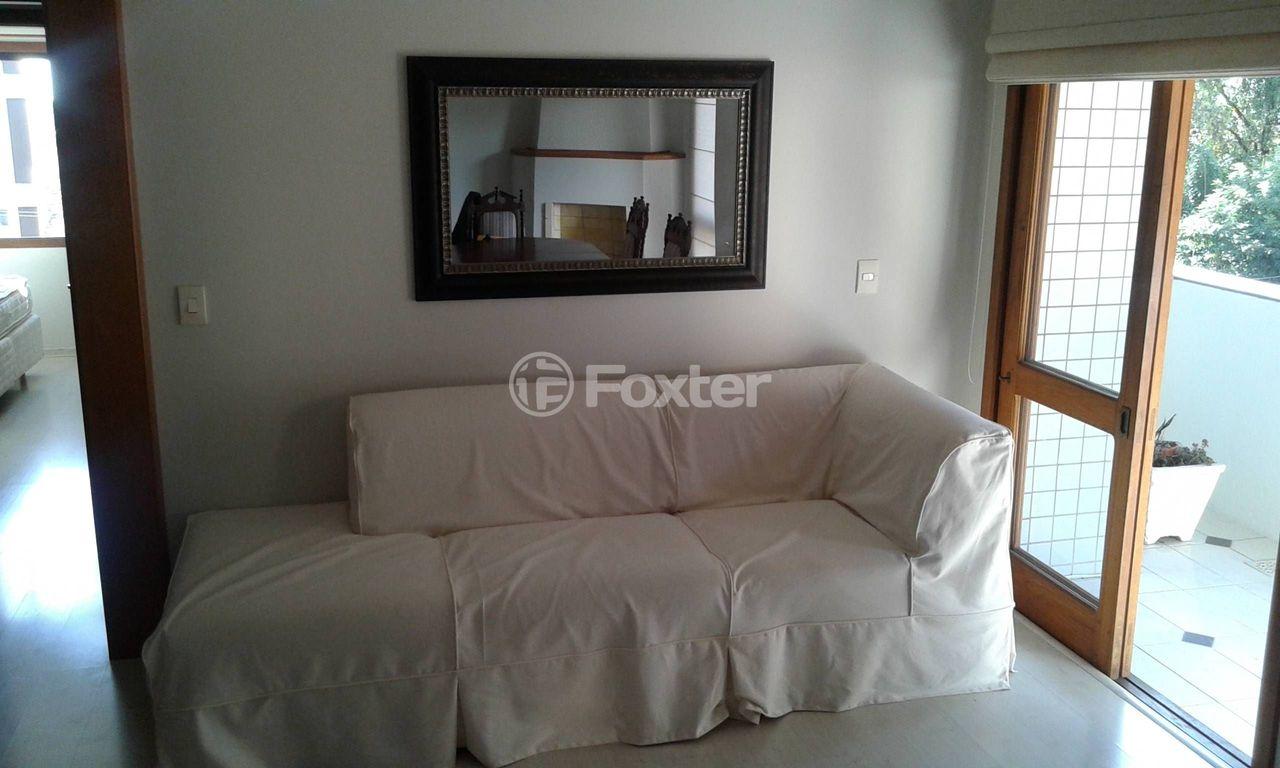 Foxter Imobiliária - Apto 2 Dorm, Moinhos de Vento - Foto 5