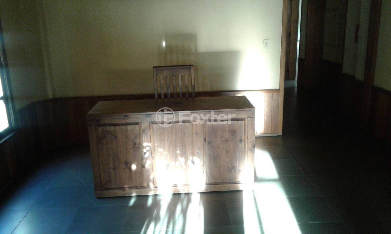 Foxter Imobiliária - Apto 2 Dorm, Moinhos de Vento - Foto 4