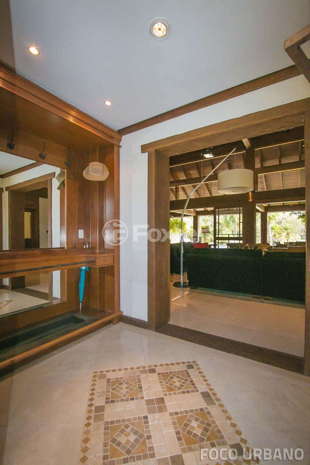 Foxter Imobiliária - Casa 3 Dorm, Belém Novo - Foto 15
