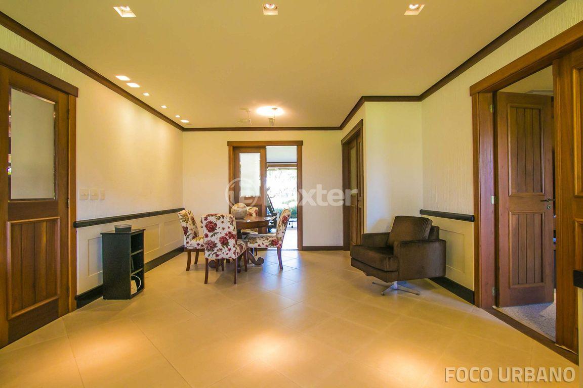 Foxter Imobiliária - Casa 3 Dorm, Belém Novo - Foto 26
