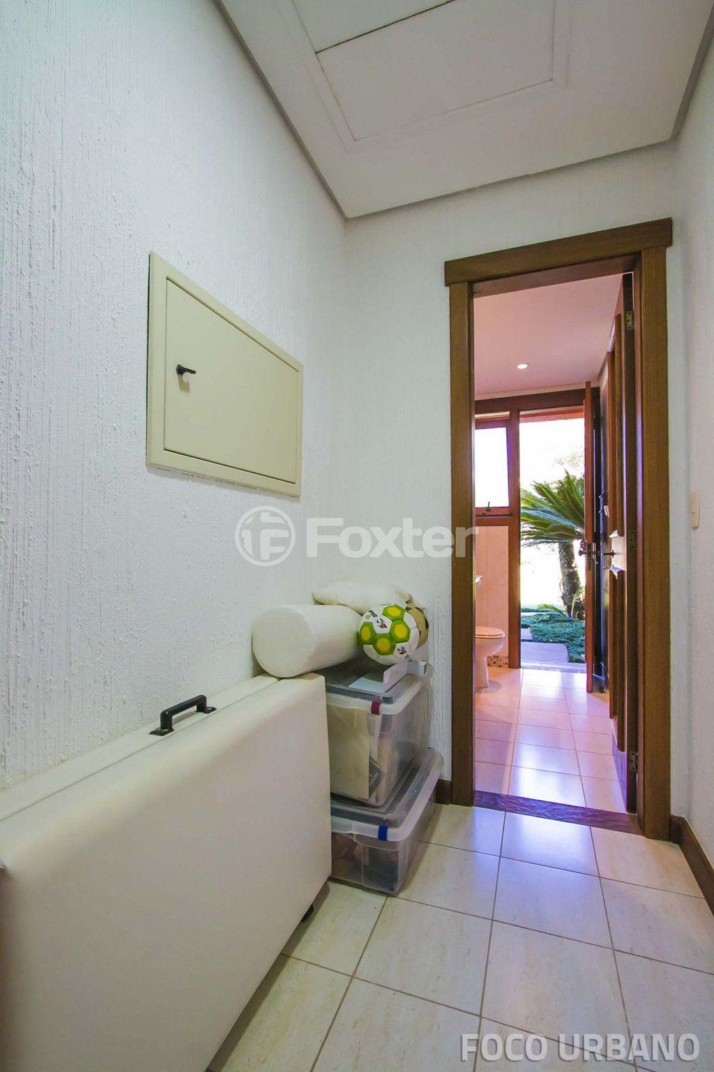 Foxter Imobiliária - Casa 3 Dorm, Belém Novo - Foto 30