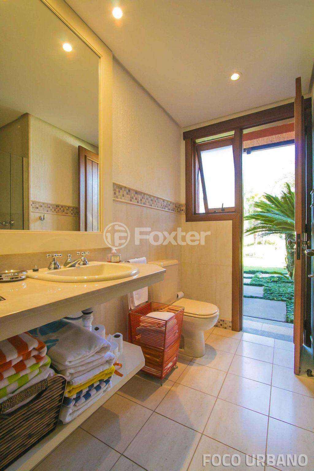 Foxter Imobiliária - Casa 3 Dorm, Belém Novo - Foto 31