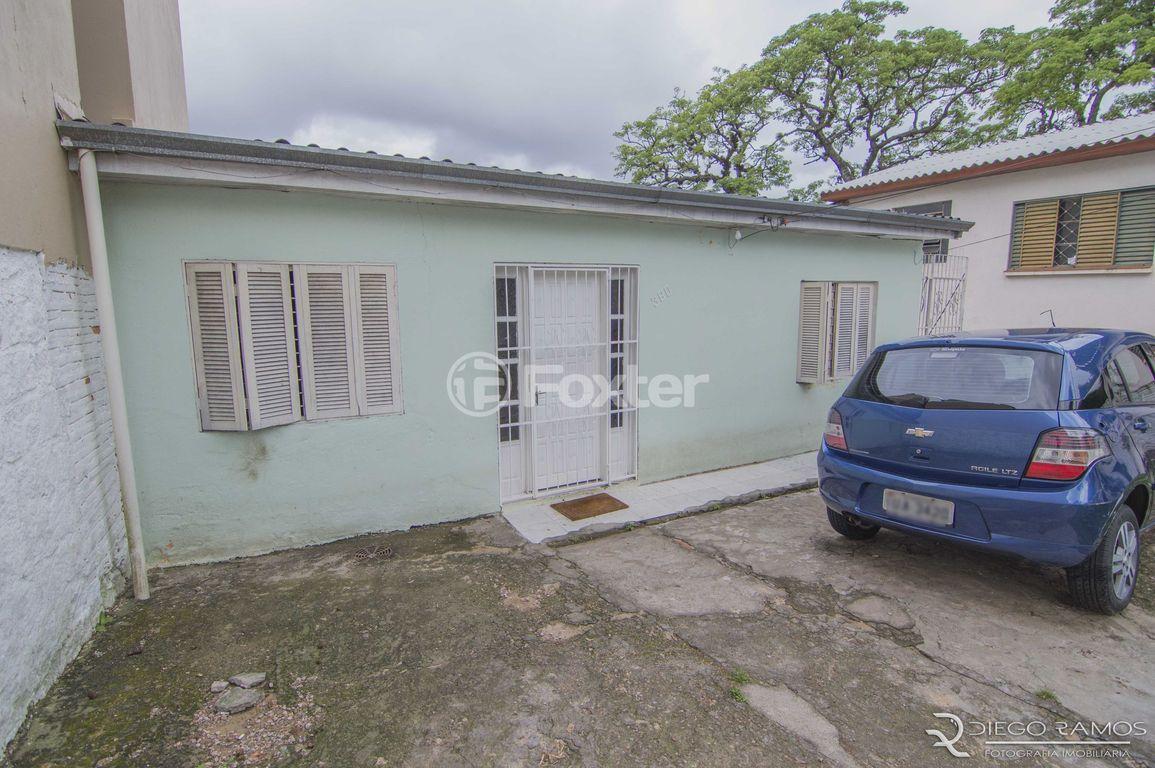 Terreno 3 Dorm, Jardim Carvalho, Porto Alegre (124486) - Foto 2