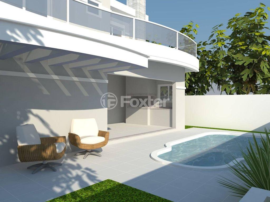 Casa 3 Dorm, São Vicente, Gravataí (124560) - Foto 10
