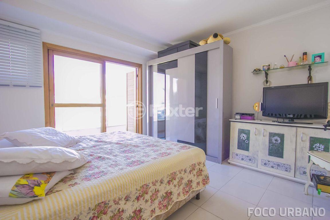 Casa 3 Dorm, Guarujá, Porto Alegre (124564) - Foto 14