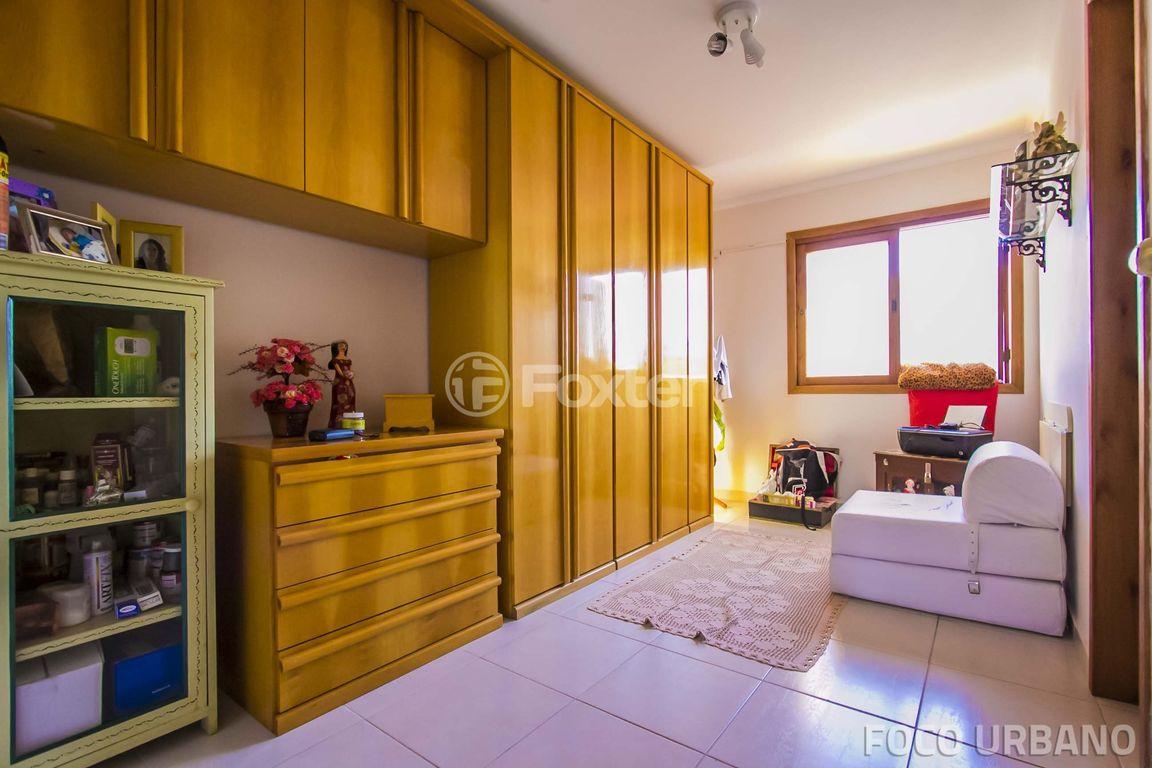 Casa 3 Dorm, Guarujá, Porto Alegre (124564) - Foto 19