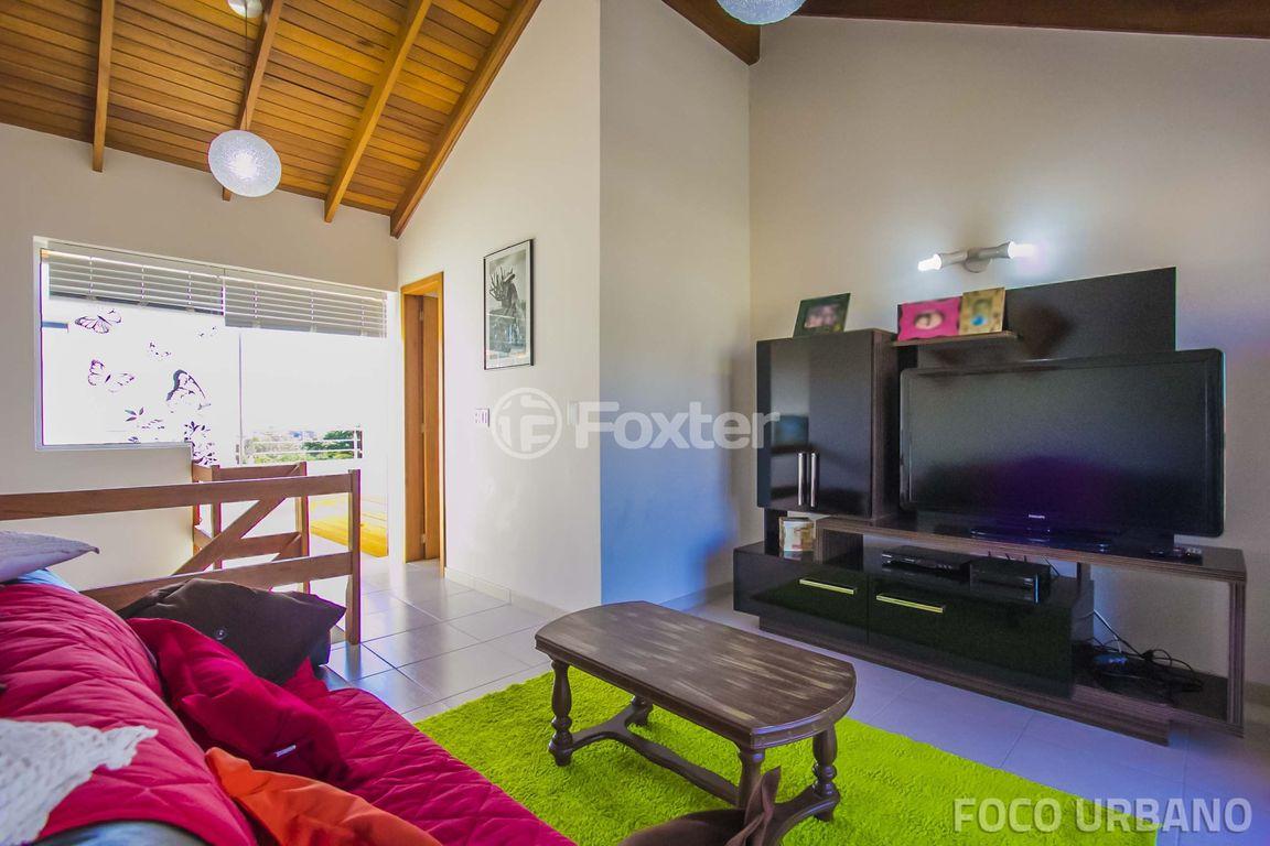 Casa 3 Dorm, Guarujá, Porto Alegre (124564) - Foto 26