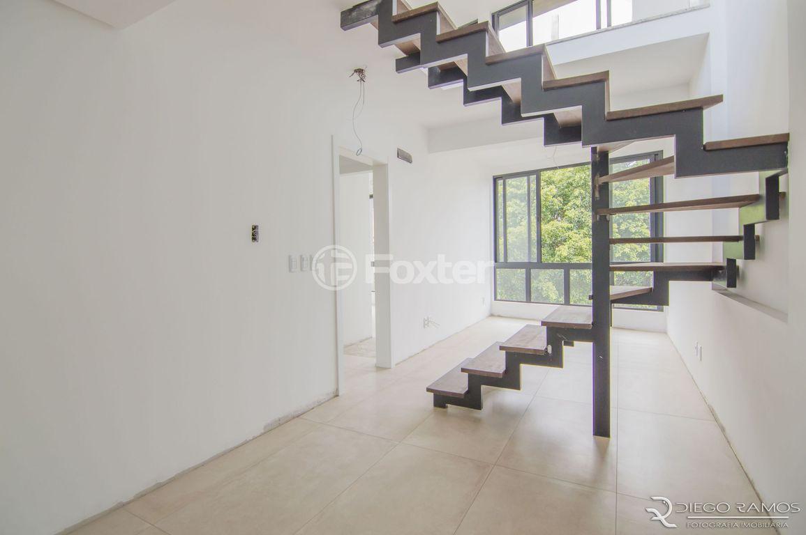 Foxter Imobiliária - Cobertura 2 Dorm, Rio Branco - Foto 5