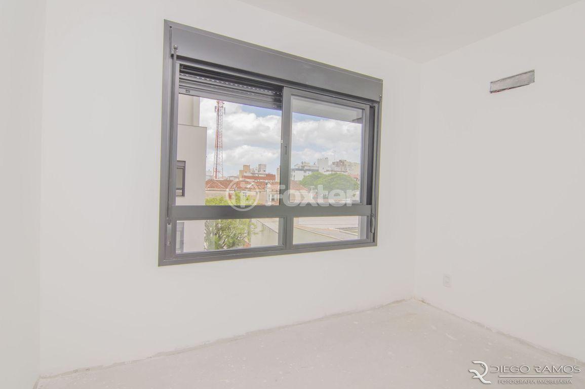 Foxter Imobiliária - Cobertura 2 Dorm, Rio Branco - Foto 12