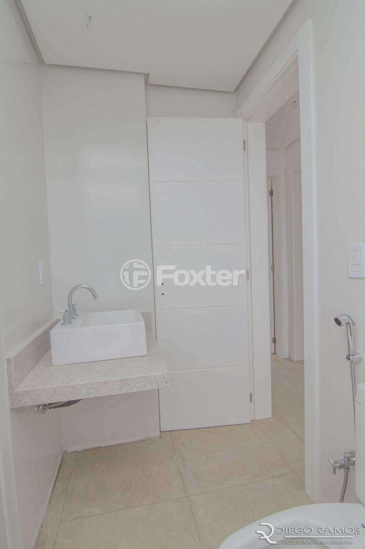 Foxter Imobiliária - Cobertura 2 Dorm, Rio Branco - Foto 15