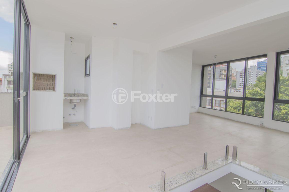 Foxter Imobiliária - Cobertura 2 Dorm, Rio Branco - Foto 17