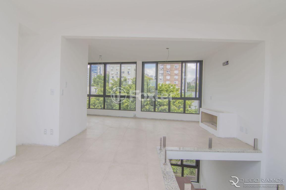 Foxter Imobiliária - Cobertura 2 Dorm, Rio Branco - Foto 18