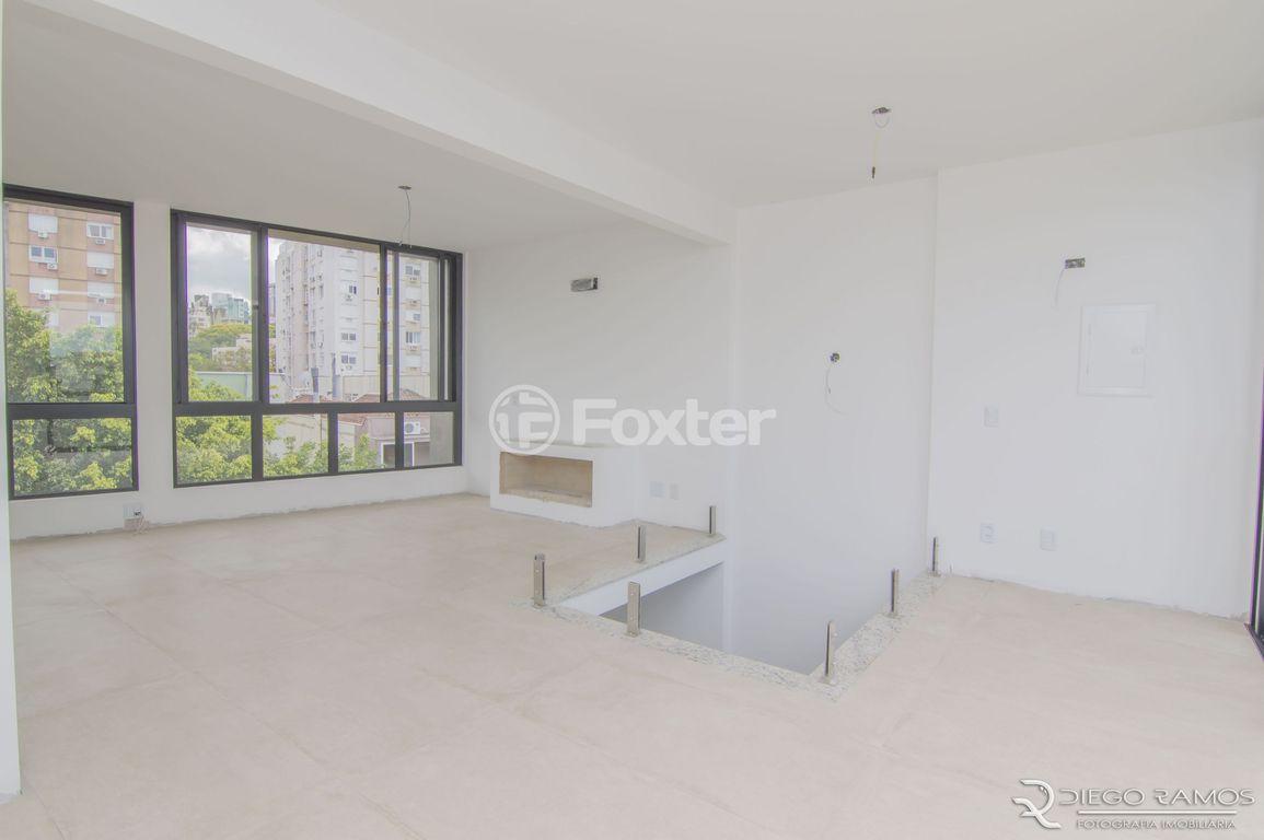 Foxter Imobiliária - Cobertura 2 Dorm, Rio Branco - Foto 20
