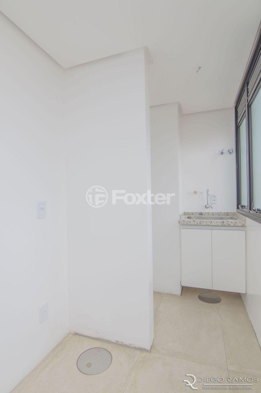 Foxter Imobiliária - Cobertura 2 Dorm, Rio Branco - Foto 26