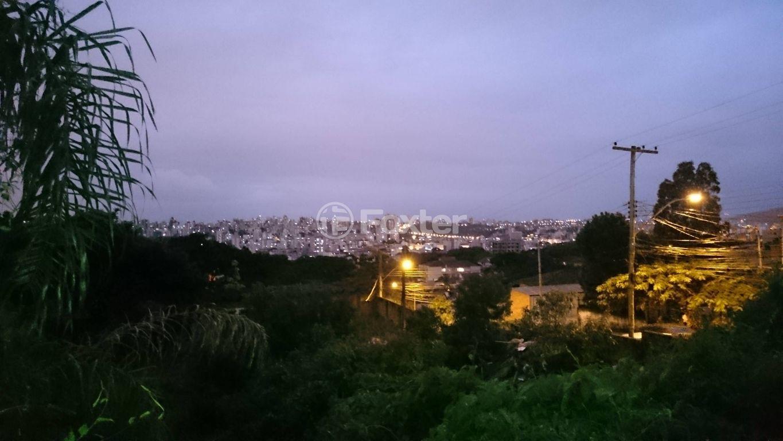 Apto 2 Dorm, Partenon, Porto Alegre (124586) - Foto 21