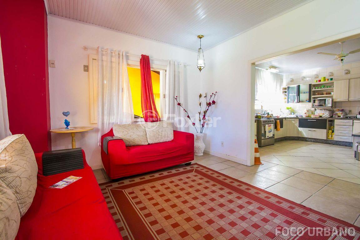 Casa 4 Dorm, Tristeza, Porto Alegre (124593) - Foto 3