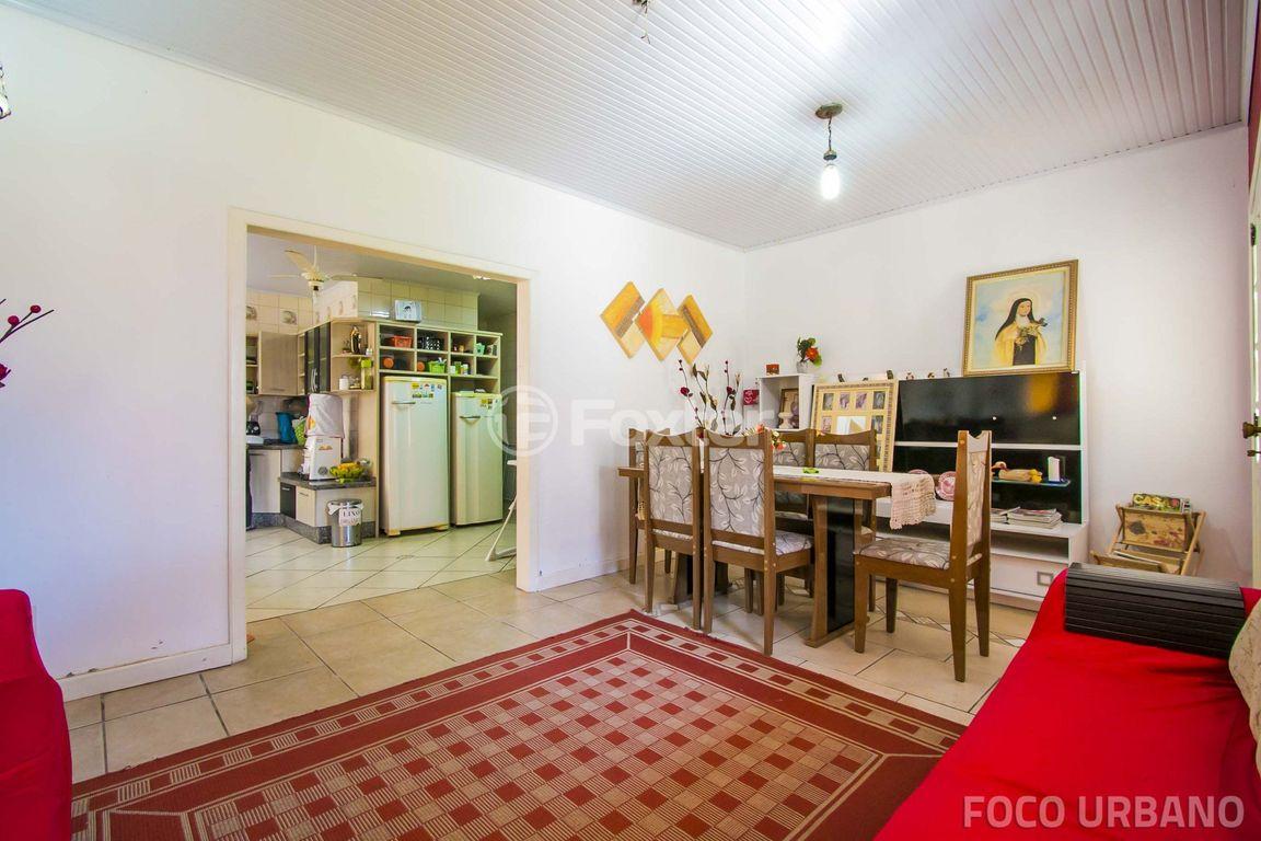 Casa 4 Dorm, Tristeza, Porto Alegre (124593) - Foto 4
