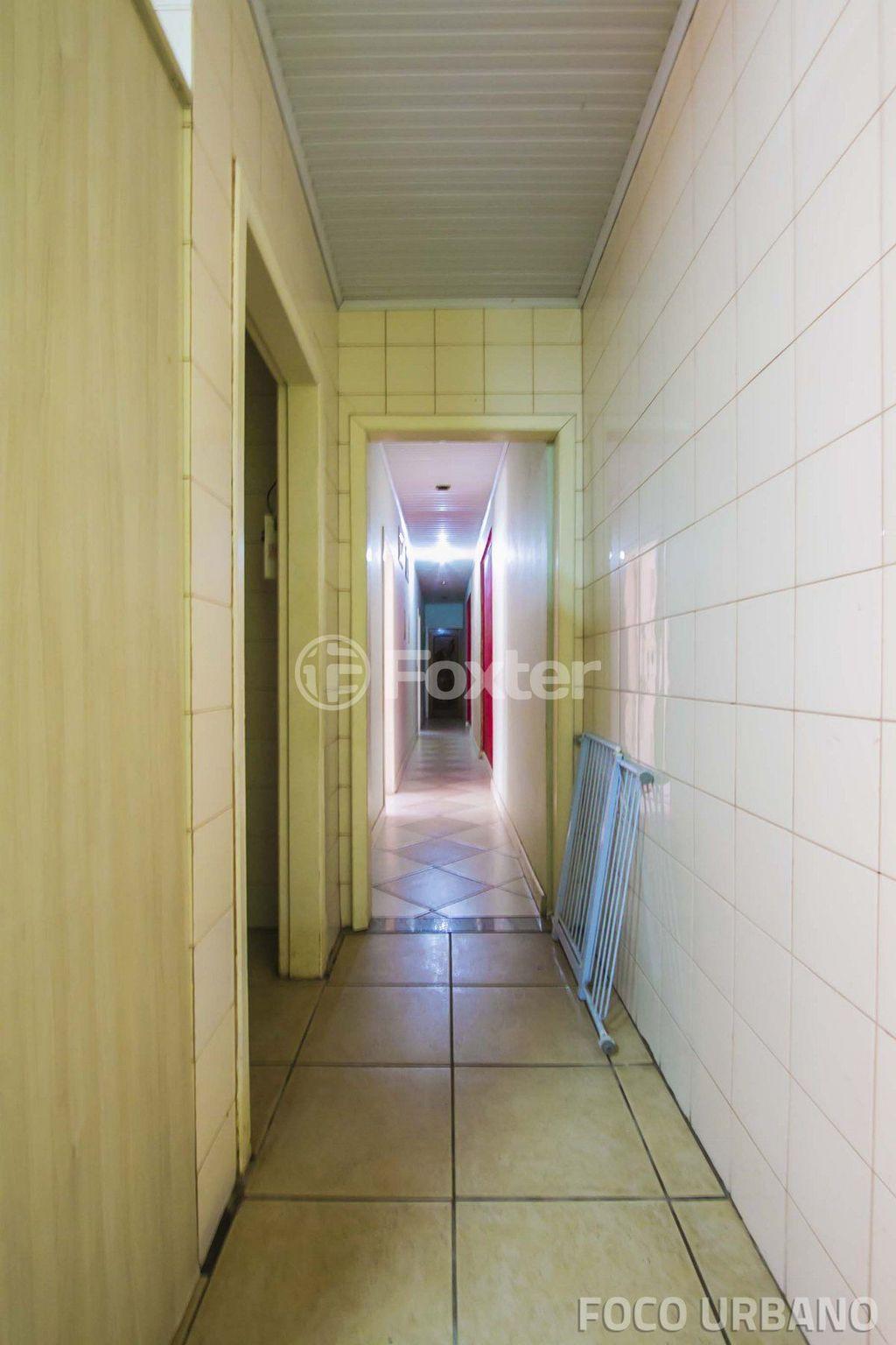 Casa 4 Dorm, Tristeza, Porto Alegre (124593) - Foto 5