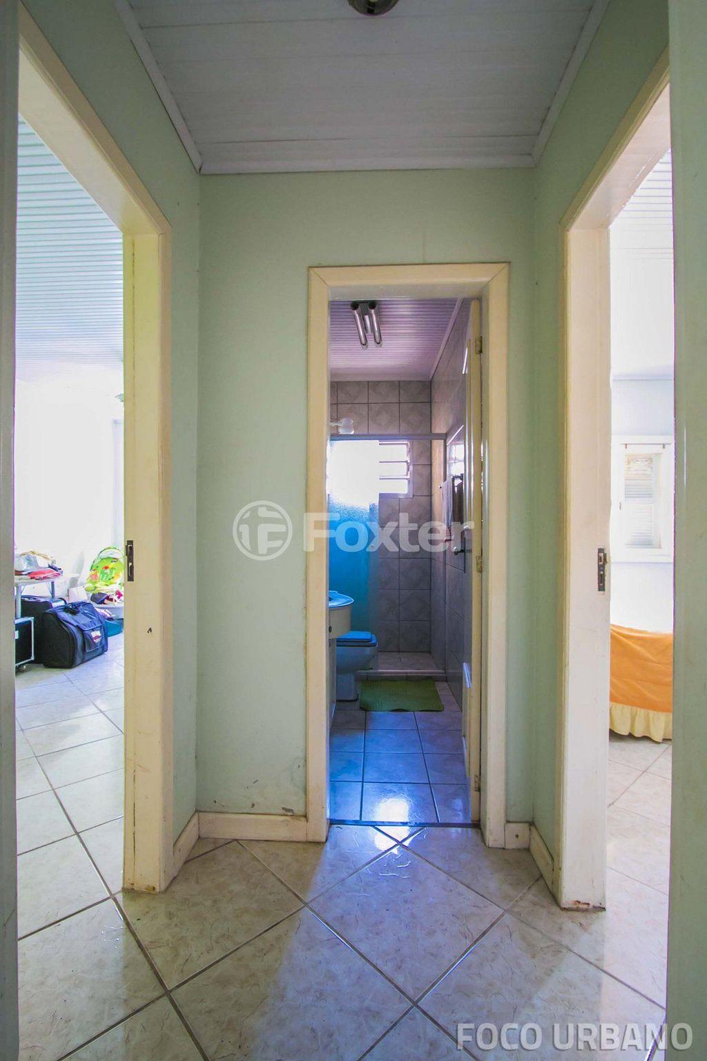 Casa 4 Dorm, Tristeza, Porto Alegre (124593) - Foto 6