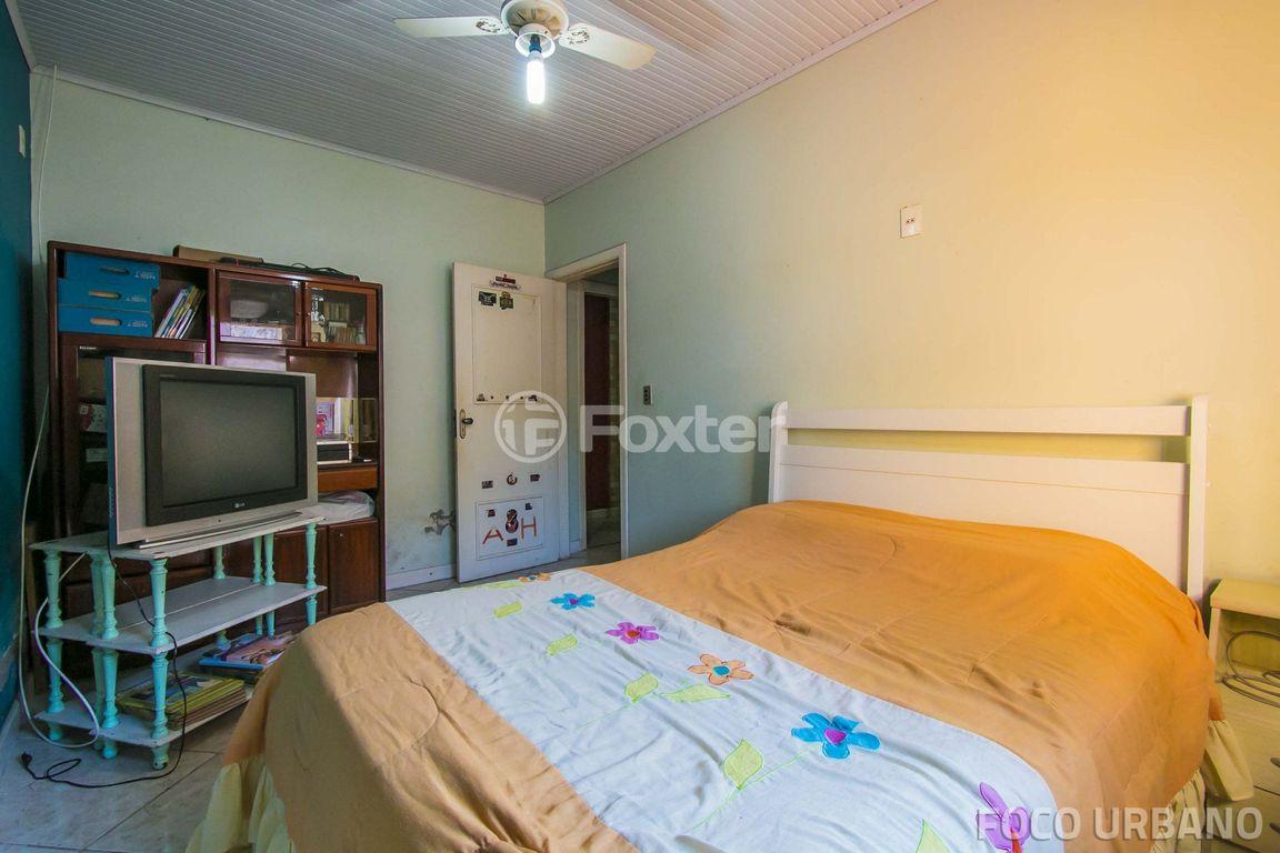 Casa 4 Dorm, Tristeza, Porto Alegre (124593) - Foto 7