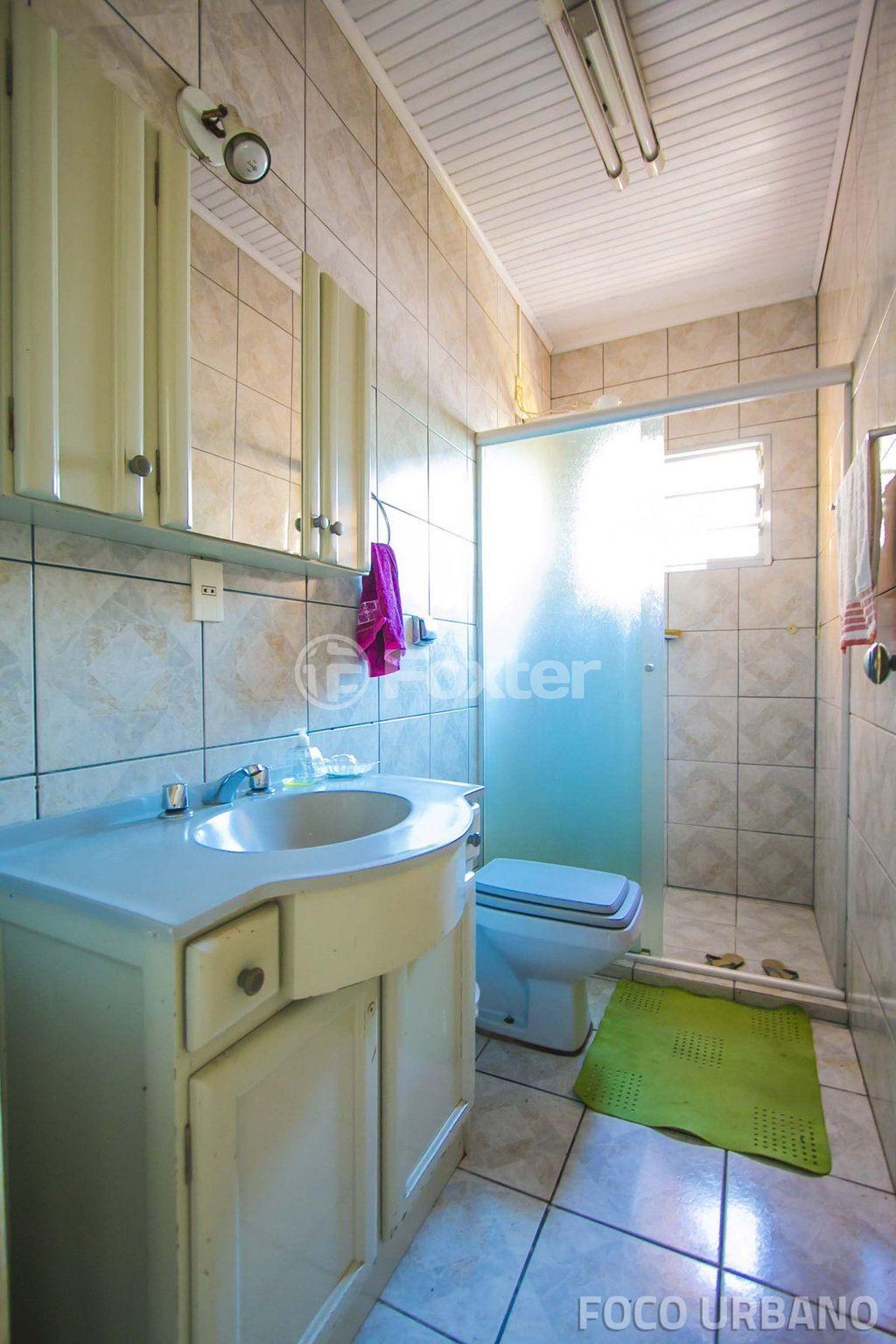 Casa 4 Dorm, Tristeza, Porto Alegre (124593) - Foto 8