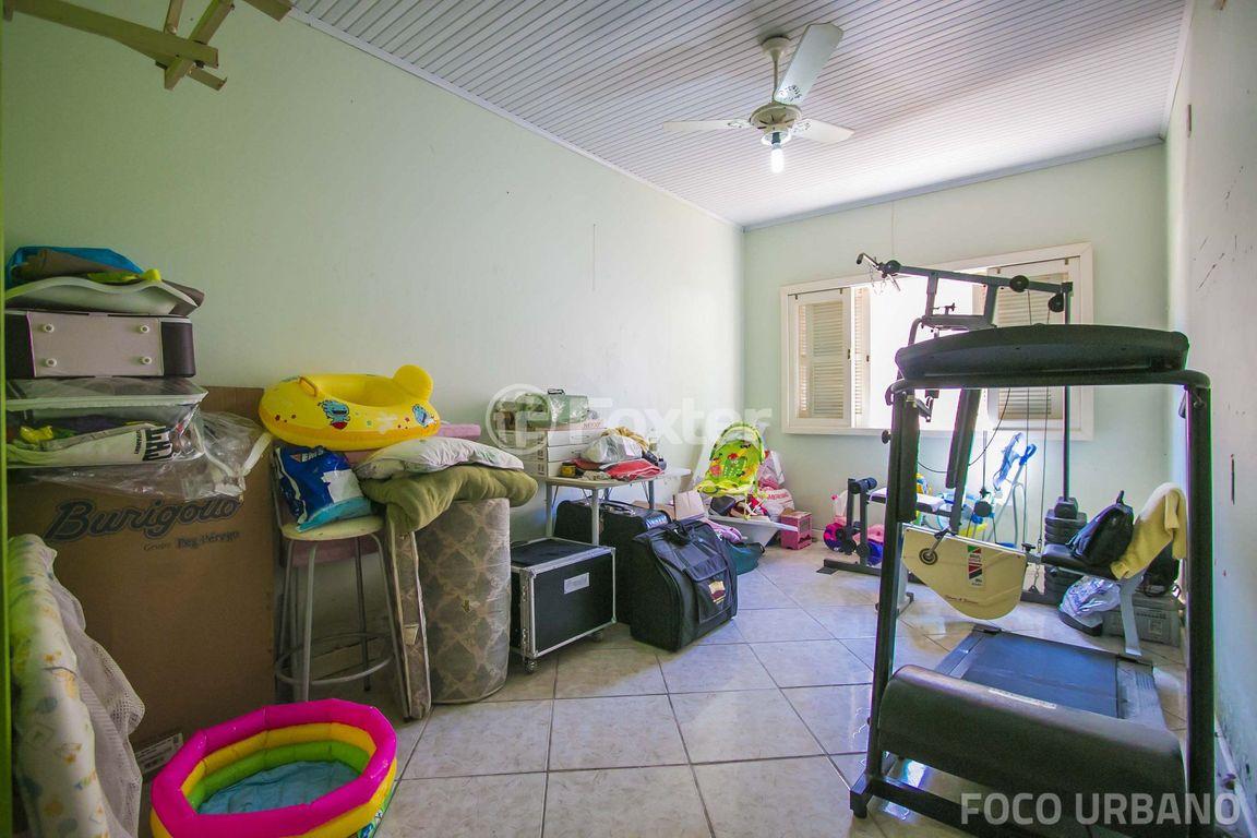 Casa 4 Dorm, Tristeza, Porto Alegre (124593) - Foto 9
