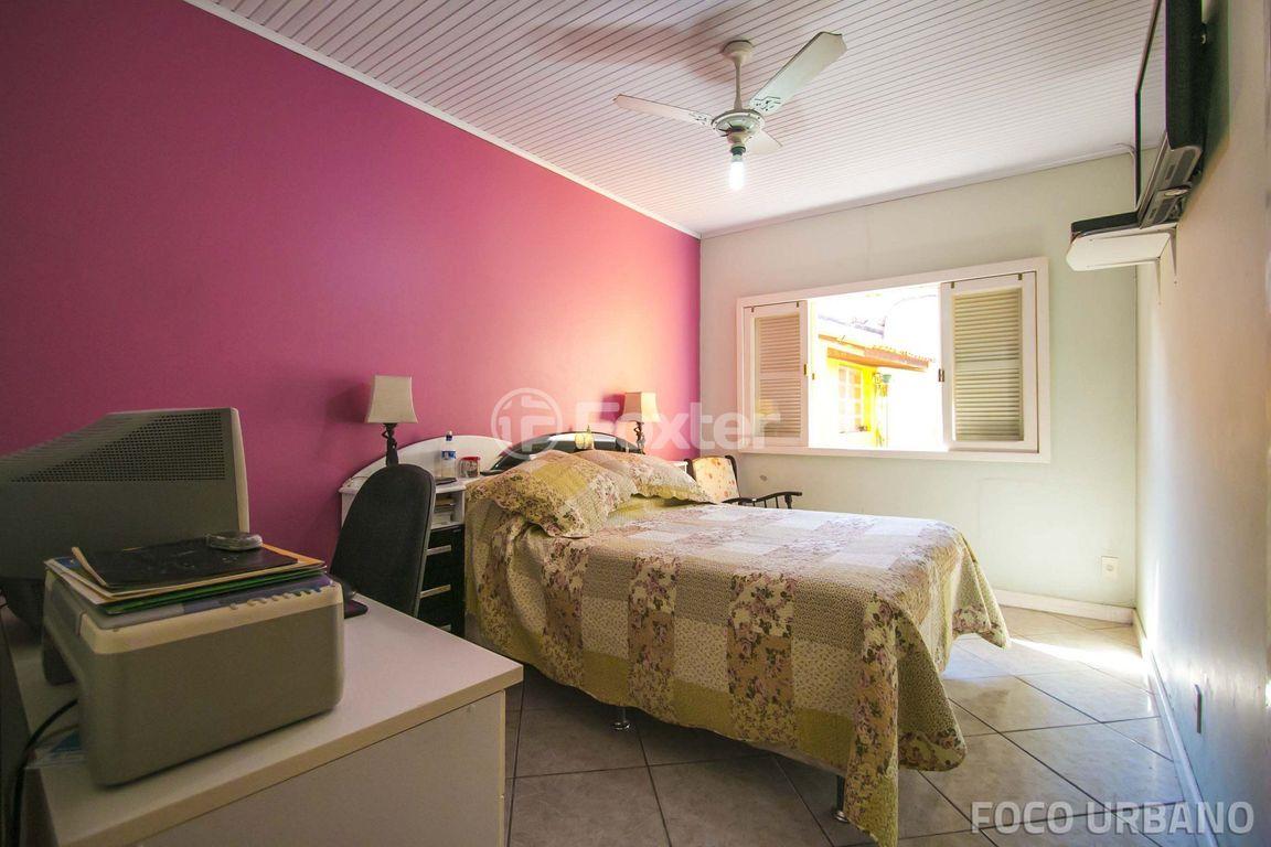 Casa 4 Dorm, Tristeza, Porto Alegre (124593) - Foto 10