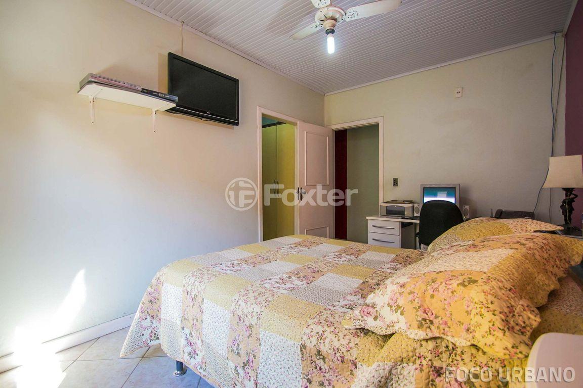 Casa 4 Dorm, Tristeza, Porto Alegre (124593) - Foto 11