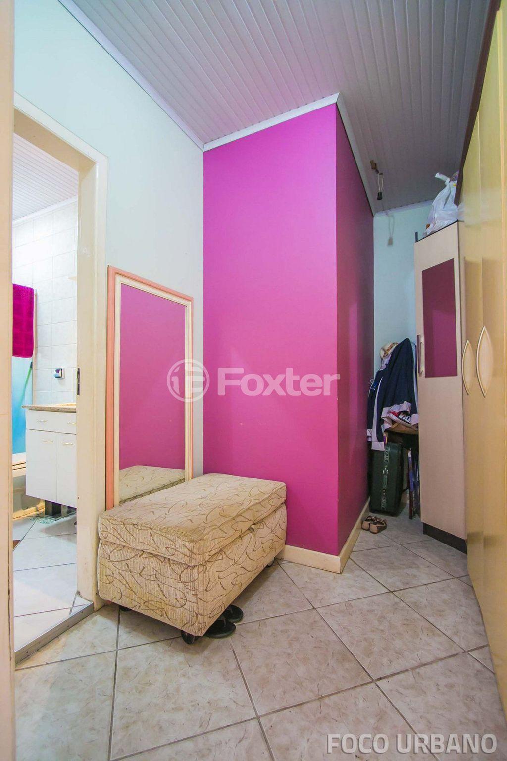 Casa 4 Dorm, Tristeza, Porto Alegre (124593) - Foto 12