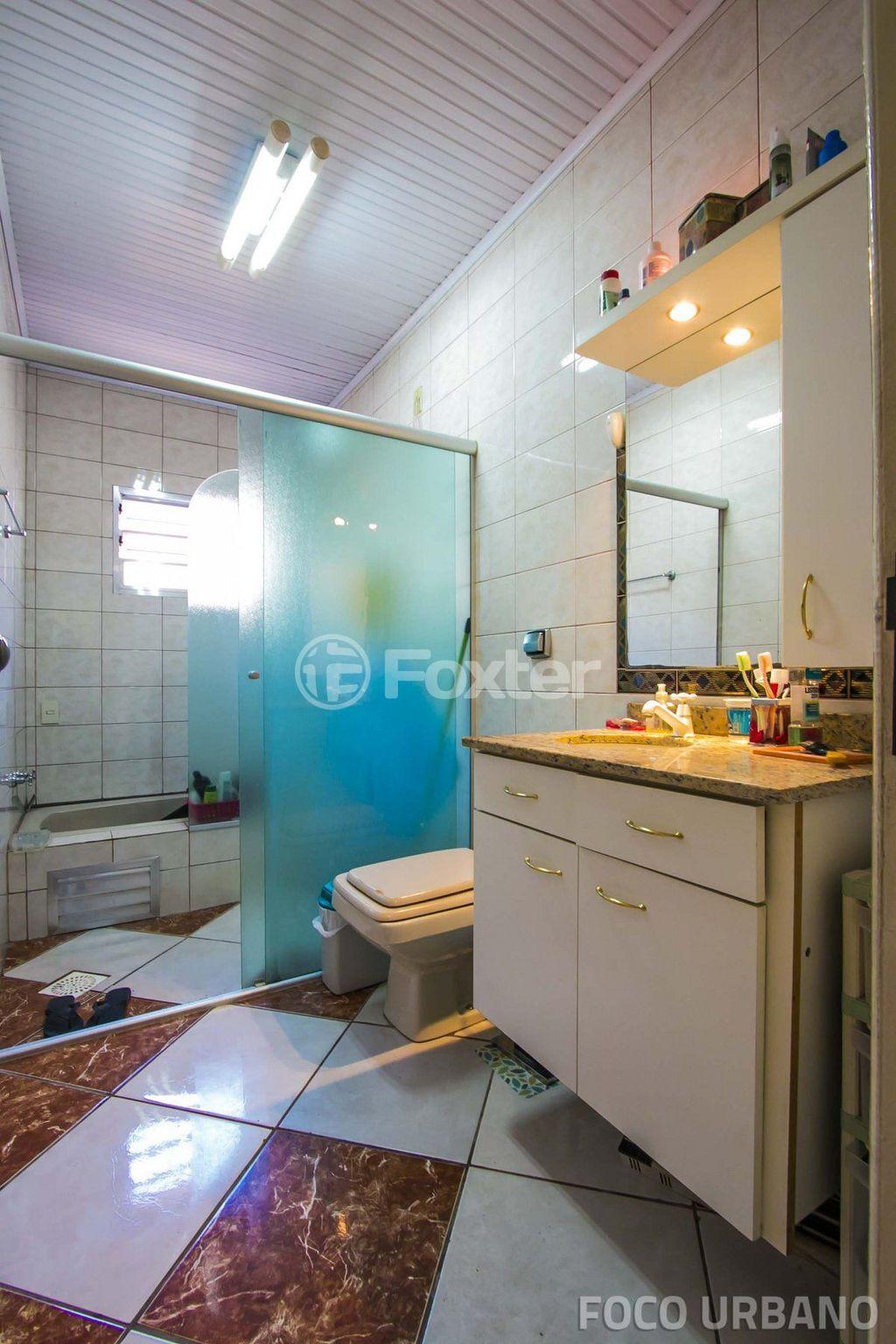 Casa 4 Dorm, Tristeza, Porto Alegre (124593) - Foto 13