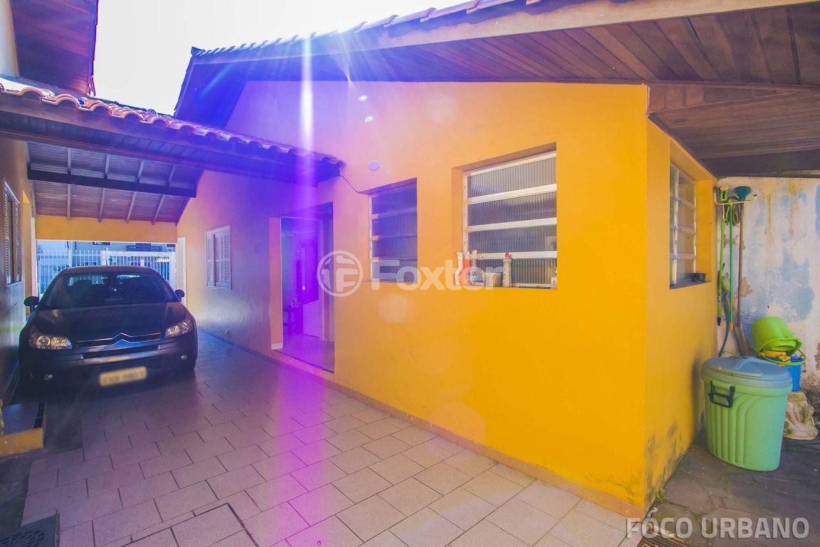 Casa 4 Dorm, Tristeza, Porto Alegre (124593) - Foto 16