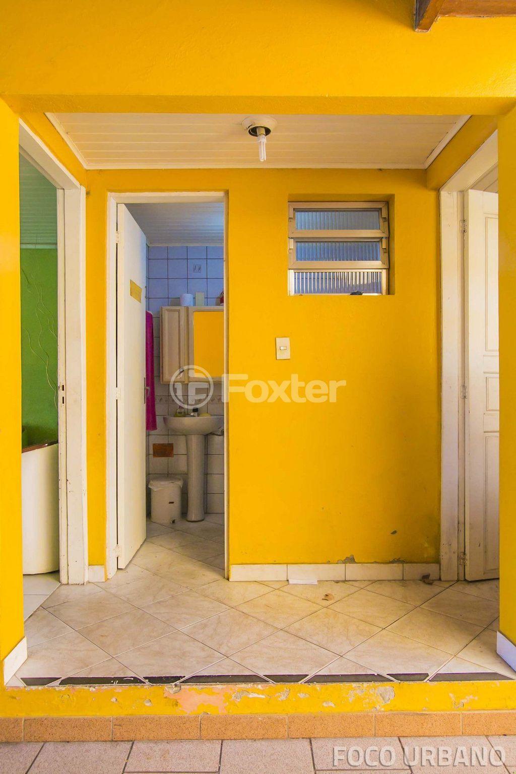 Casa 4 Dorm, Tristeza, Porto Alegre (124593) - Foto 17